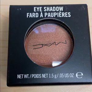 MAC Bold & Brazen Eyeshadow